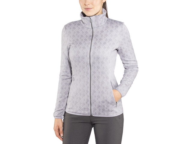 Columbia Mystic Falls Polaire Femme, astral